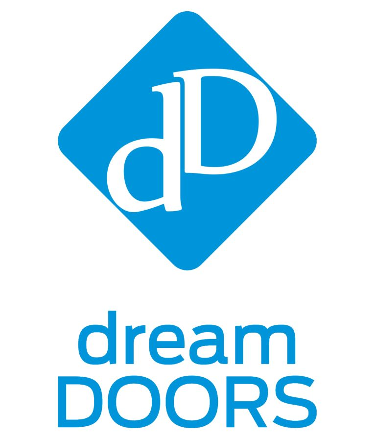 Dream Doors