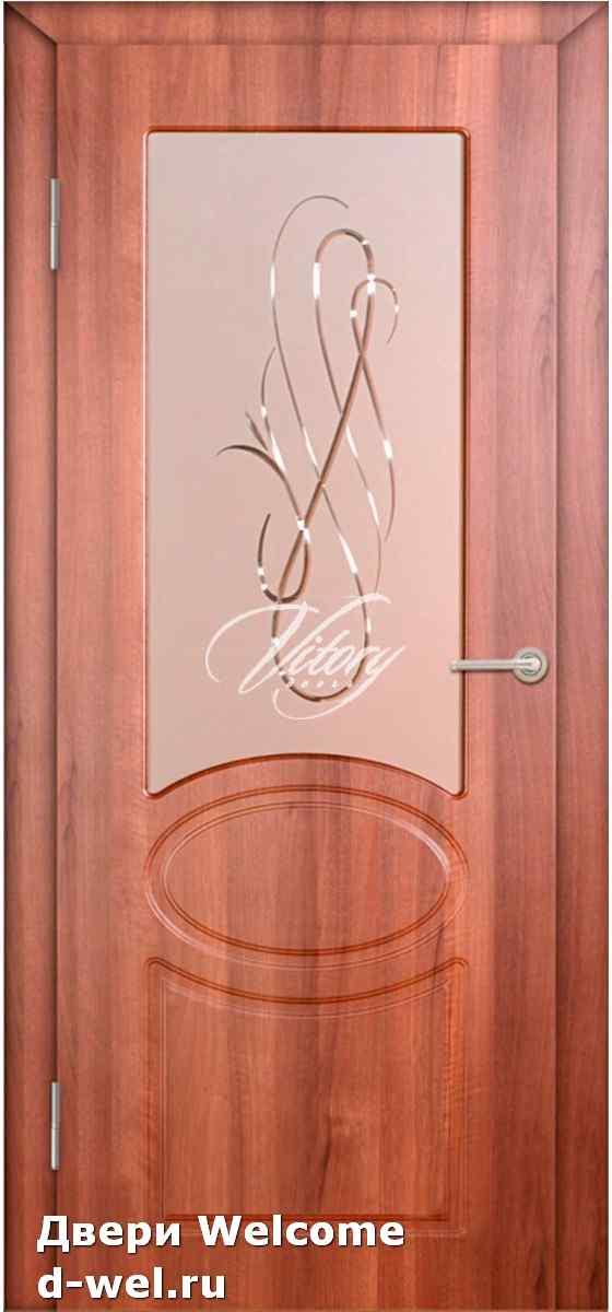 Дешевые межкомнатные двери в великом новгороде